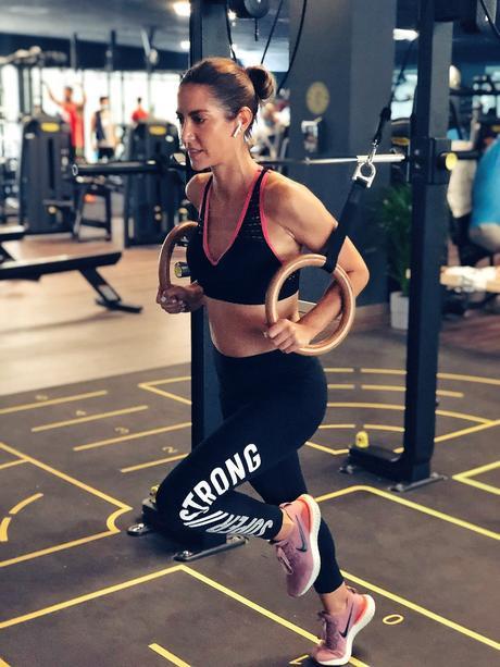 Fitness And Chicness-Beneficios Presoterapia-1
