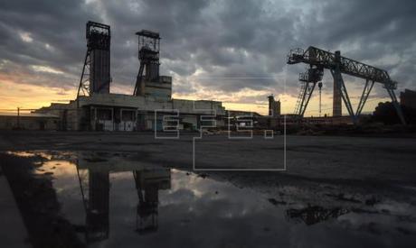 Perfiles laborales posCOVID y metano en el cambio climático