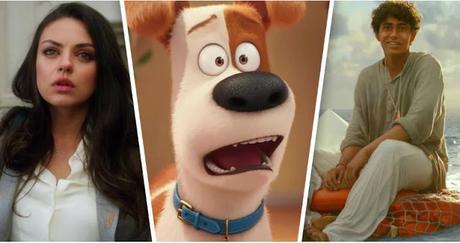 5 Películas que puedes ver gratis en YouTube