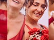 "Crítica: boda Rosa"""