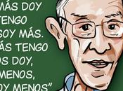 Pedro Casaldáliga: frases causas