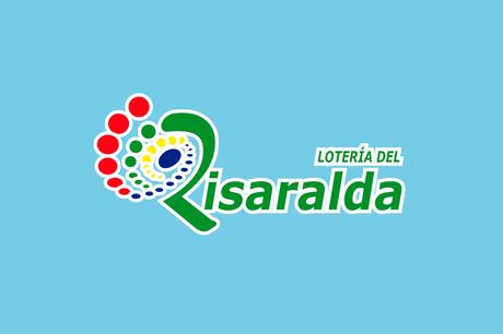 Lotería de Risaralda sábado 8 de agosto 2020