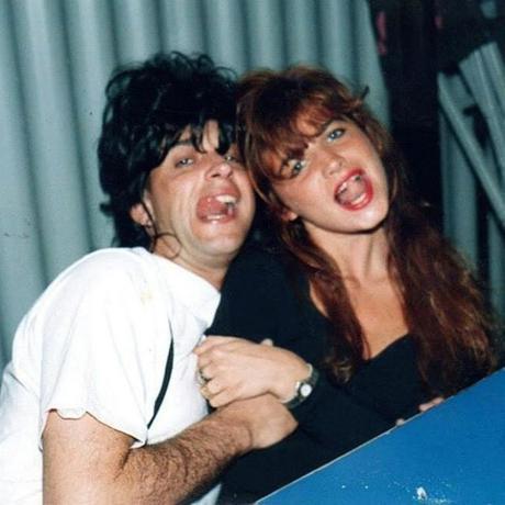 """A 30 años de """"Canción animal"""": la historia detrás del disco fundamental de Soda Stereo"""