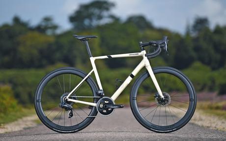 Las mejores bicicletas de carretera Cannondale, precios y especificaciones