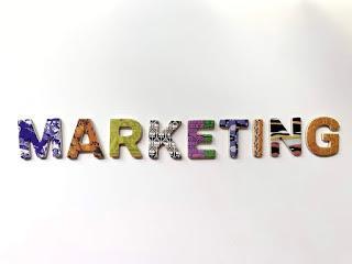 Digital Marketing: Una radiografía a sus tendencias más destacadas