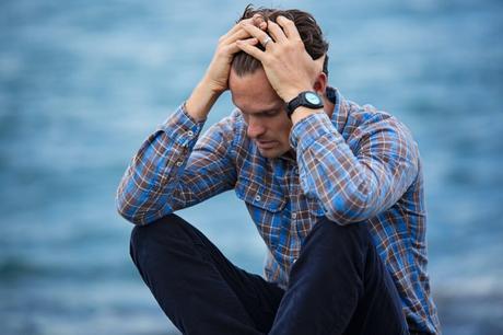 Diferencias entre cansancio y fatiga física y/o mental