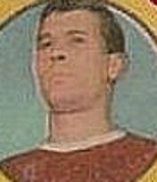 Mario Emilio Deglinocenti