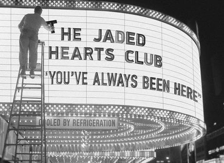 The Jaded Hearts Club: uno de los mejores supergrupos de rock vintage