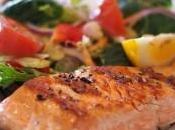 Dieta Atlántica Mediterránea