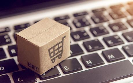 Lobe Spain y Aa Doble a se unen a Spainfy, el mayor marketplace de productos españoles