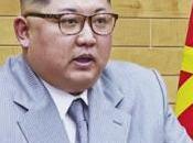 Corea Norte abrazo capitalismo (Parte importaciones exportaciones ilícitas)