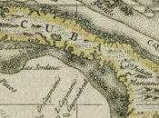 Breve cronología criptojudíos/conversos judaizantes Cuba entre siglos XVI-XVIII
