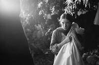 Cinecritica: La Bruja del Fósforo Paseante