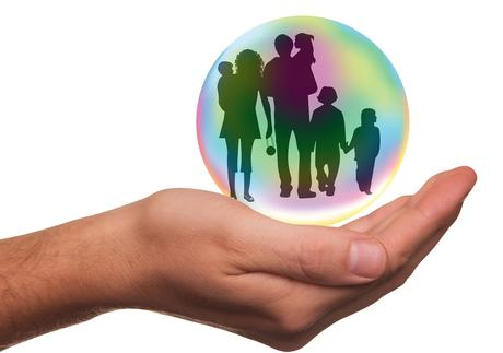 El mercado de seguros, solvencia y fiabilidad para un 2020 impredecible por Segurosvip