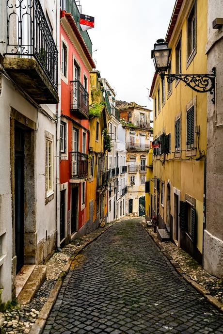 que hacer en lisboa portugal