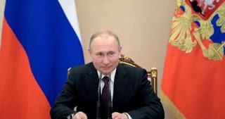 ¿Obligados a dudar de la vacuna rusa contra la Covid 19?