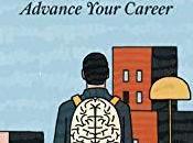 Conseguir iniciar empleo tiempos difíciles Consejos Profesor Artman