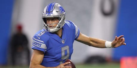 Noticias de la NFL – Miércoles 12 de agosto de 2020