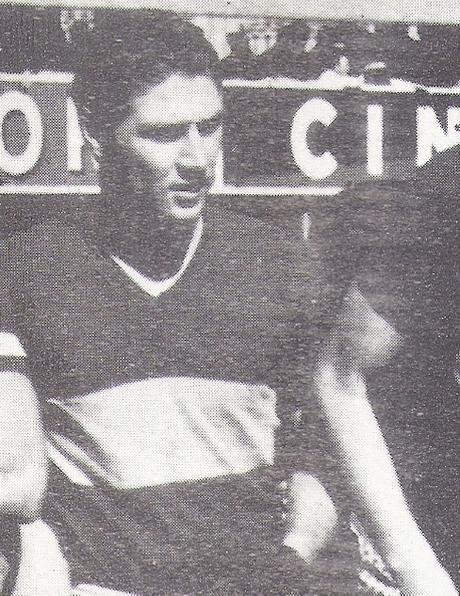 Ruben Alfredo Magdalena