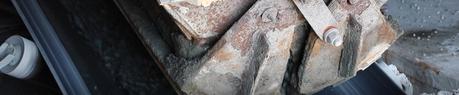 Gracias a estas empresas pronto sabremos de verdad qué es el cemento ecológico