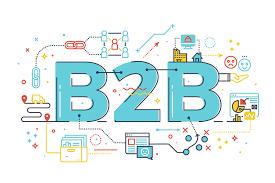 B2B o B2C para tu empresa