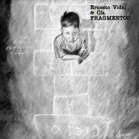Ernesto Vidal & Cia – Fragmentos (1999)