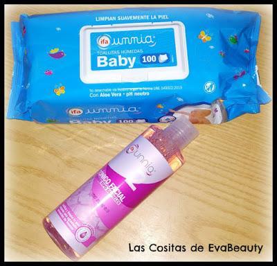 Compras low cost belleza e higiene en supermercados