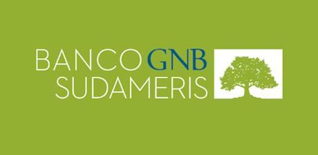 Banco GNB Sudameris en Bucaramanga – Oficinas, Telefono y Horario