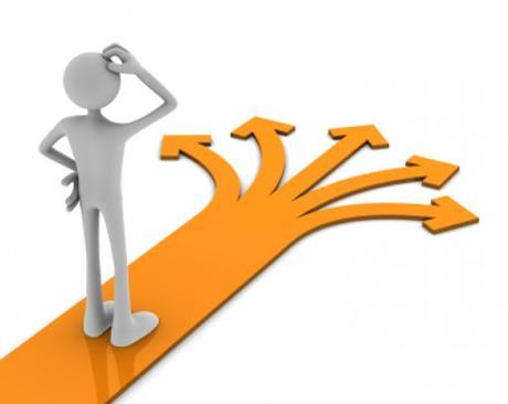 ¿FUE EL CONFINAMIENTO LA PEOR DECISIÓN POSIBLE? UNA APROXIMACIÓN DESDE LA PSICOLOGÍA DE LA TOMA DE DECISIONES.