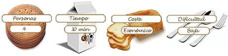 Pimientos del Piquillo rellenos de Quinoa y Gambones