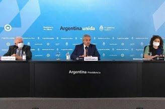 La vacuna que mejorara la Latinoamérica