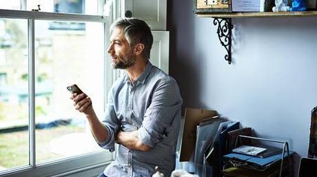 Teletrabajo: Las 7 claves para mantener la productividad.