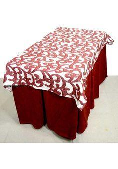 Faldas Para Mesa Camilla Ikea