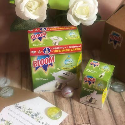 bloom-stop-mosquitos