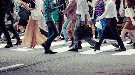 Productividad en baja: urgencia al pedir, velocidad tortuga al responder. 5 soluciones
