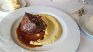 Restaurante Arotxa