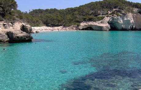 Ecoturismo en Illes Balears