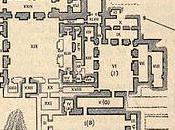 Biblioteca Asurbanipal