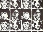 Talking Heads -Building Fire 1982