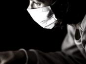 cinco etapas duelo coronavirus: negación aceptación
