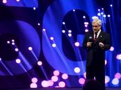 Presidente Piñera anuncia licitación Chile