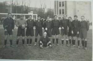 El Arenas de Getxo fue Campeón de España