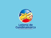 Lotería Cundinamarca martes agosto 2020