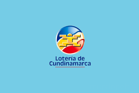 Lotería de Cundinamarca martes 18 de agosto 2020