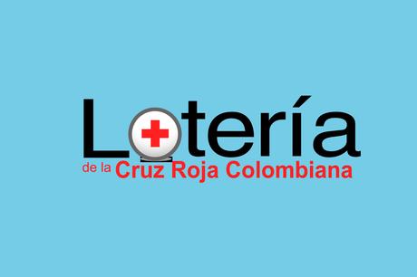 Lotería de la Cruz Roja martes 18 de agosto 2020