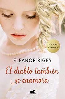 El diablo también se enamora | Eleanor Rigby