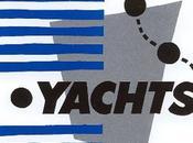 Yachts -Yachts 1979