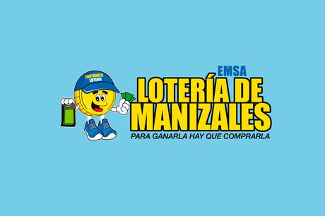 Lotería de Manizales miércoles 19 de agosto 2020