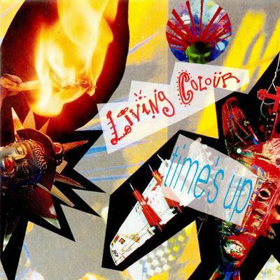 Efemérides del Rock y Heavy Metal: Qué pasó un 20 de Agosto