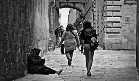 Renta Básica y Educación Social: hacia un nuevo paradigma en los servicios sociales